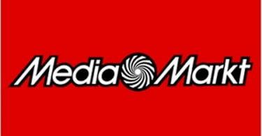 Media Markt assume garantias dos produtos adquiridos na Vobis