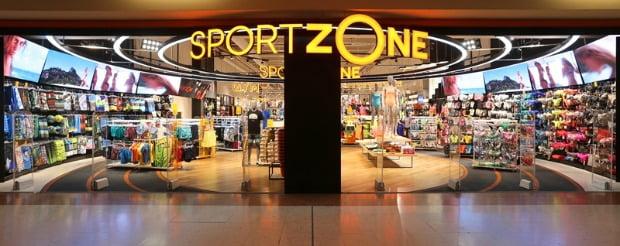 84b53cdf3 Sonae SR investe 50 milhões em aberturas e novos formatos de loja