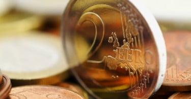 Portugal passa em mais um teste da troika e recebe 4.100M€