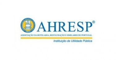 AHRESP chama empresas para tomada de decisão