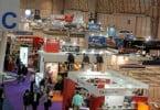Alimentaria & Horexpo 2013 recebe compradores estrangeiros através do Hosted Buyers