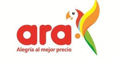 JM quer abrir até 40 lojas na Colômbia em 2013