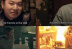Carlsberg põe amizade à prova em campanha online