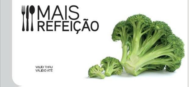 Grupo Jerónimo Martins desenvolve cartão de refeição para os seus colaboradores