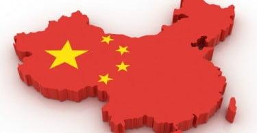 Análise: China