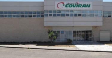 Coviran continua a apostar na sustentabilidade