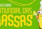 Milaneza apoia Dia Mundial das Massas