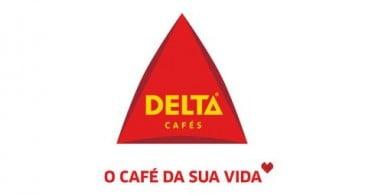 Delta Cafés quer crescer 25% em mercados externos até 2014