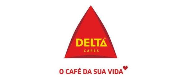 2ed62e11a8168 Delta Cafés quer crescer 25% em mercados externos até 2014