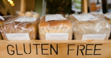 Free From Food Expo cresce à mesma velocidade que o segmento