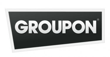 Groupon promove até março produtos Best of 2013