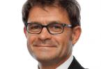 MediaPost Communication nomeia novo Diretor Geral