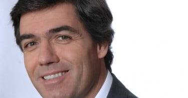João Noronha é o novo Chief Supply Chain Officer da McDonalds Europa