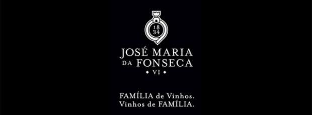 José Maria da Fonseca cria estrutura de distribuição própria