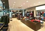 Lacoste abre loja na Av. da Liberdade