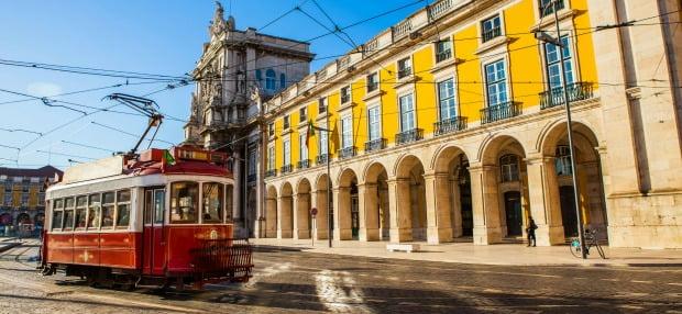 Bloom Consulting elege Lisboa como a melhor cidade para viver