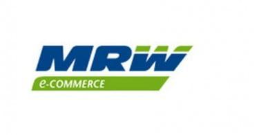 MRW cresce 25% no segmento de e-commerce