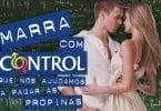 Control lança passatempo para ajudar a pagar propinas a universitários