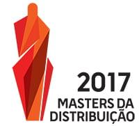 Masters-districuição_17