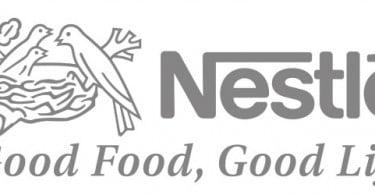 Nestlé lança programa internacional de apoio à criação de emprego jovem