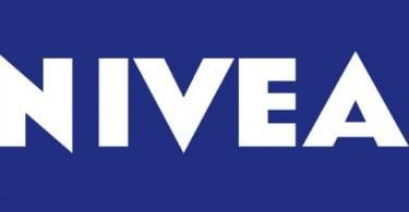 Nivea lança quatro novos sabonetes sólidos
