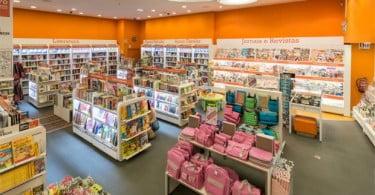 Note! abre segunda loja franchisada em Lisboa