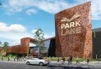 ParkLane da Sonae Sierra já tem 70% da área comercializada