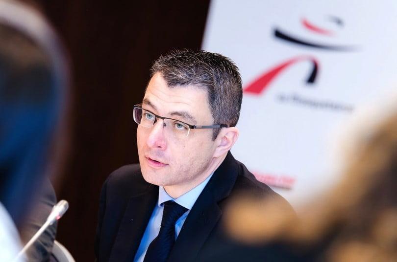 Grupo Os Mosqueteiros quer investir 280 milhões em Portugal