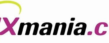 Pixmania.com lança campanha Happy Baby