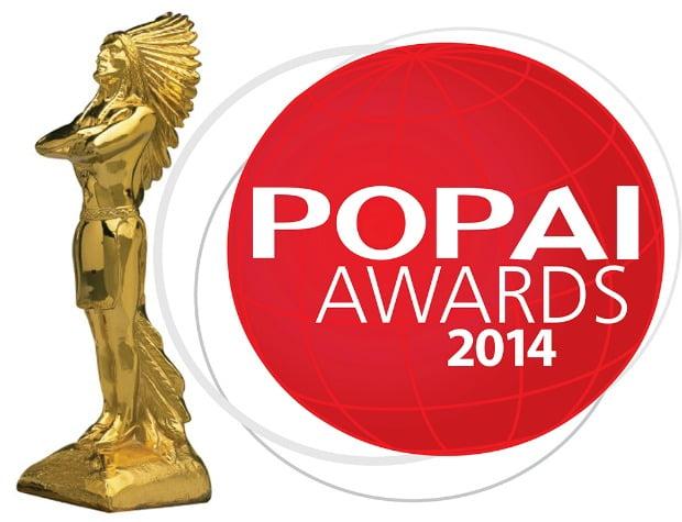 POPAI Awards regressam a Portugal