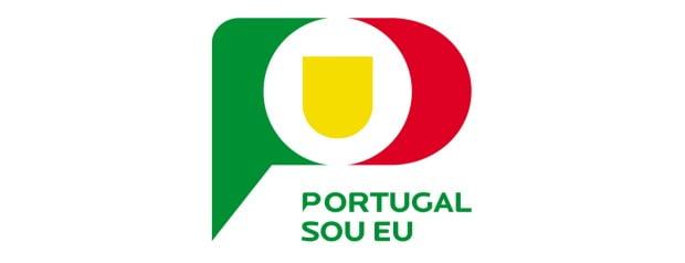 Portugal Sou Eu - selo produtos