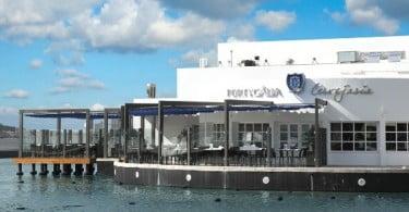 Portugália Cervejaria Belém investe 1 milhão na renovação do espaço