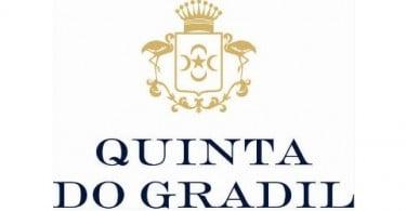 Quinta do Gradil foi premiada como PME Líder