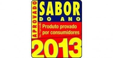 Abertas as candidaturas para o Sabor do Ano 2013