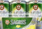 Sagres investe 5M€ no lançamento da Radler