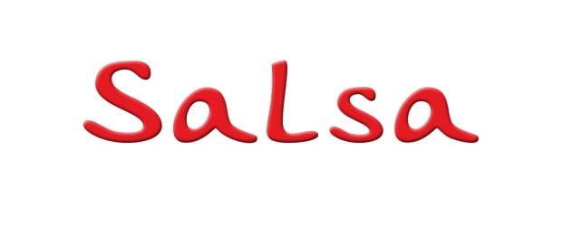 ea0a983da2f45 Salsa é a marca de roupa portuguesa que melhor tira partido do Facebook