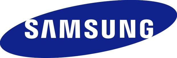 Samsung apresenta Smart TV SDK 5.0 à comunidade de developers