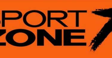 Sonae lança franchising internacional da Sport Zone