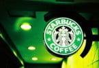 Starbucks anuncia novas lojas no formato café bar