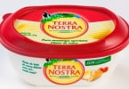 Manteiga Terra Nostra tem nova embalagem