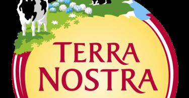 Terra Nostra lança nova imagem