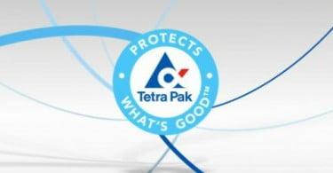 Tetra Pak lança sistema de filtração de soro