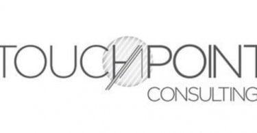 """TouchPoint realiza formação """"ABC dos Planogramas"""""""