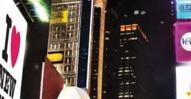 Veet & Durex oferecem viagem a Nova Iorque