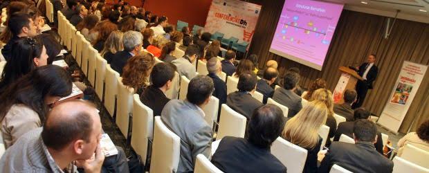 Inovação e Tecnologia na conquista do consumidor em debate na próxima 3ª feira