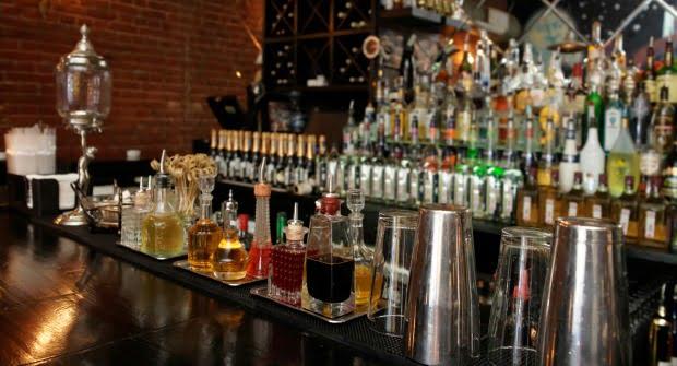 Lisbon Bar Show é a primeira feira em Portugal dedicada à área de bar