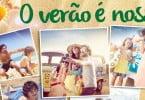 Lidl lança campanha de verão