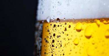 Cervejeiros de Portugal