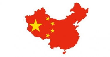 China deverá ser maior mercado de consumo em 2015
