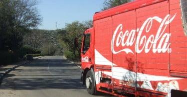 Coca-cola é a mais valiosa e Apple a que mais subiu
